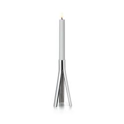 Philippi Design Kerzenhalter Gigolo Kerzenhalter