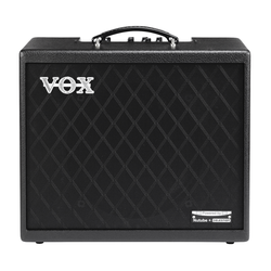 VOX Cambridge 50 Gitarrencombo