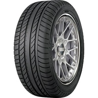 Continental ContiSportContact 5 RoF SUV 315/35 R20 110W