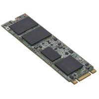 Fujitsu S26361-F3905-L102 Internes Solid State Drive M.2 1024 GB PCI Express NVMe