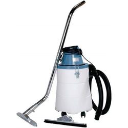 Nasssauger Wassersauger SW 30 Cleanair 1000 Watt