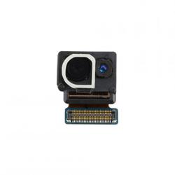Front-Kamera-Modul 8MP mit Iris Scanner für Galaxy S8 G950F