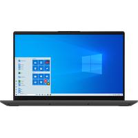 Lenovo IdeaPad 5 15ITL05 82FG005TGE