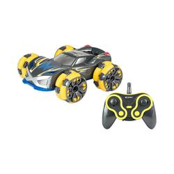 Exost Spielzeug-Auto Hyper Drift 2.4 Ghz
