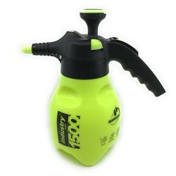 Sprayer Master Plus gelb, Dichtung Viton, Größe: 2 Liter