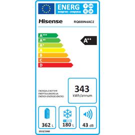 Hisense RQ689N4AC2