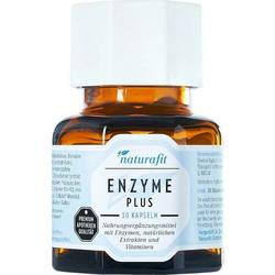 Naturafit Enzyme Plus