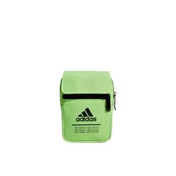 adidas Performance Umhängetasche Classic Organizer Tasche