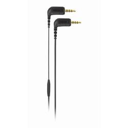Rode Mikrofon SC10 TRRS-TRRS Verbindungskabel