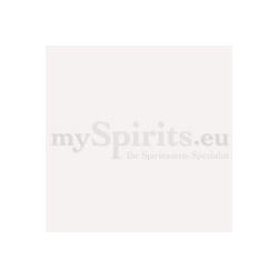 Slyrs Vanilla & Honey Whisky Liqueur