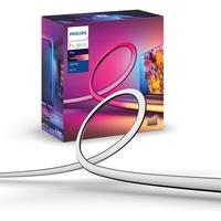 Philips Hue Play Gradient Lightstrip TV 65 Zoll