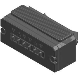 Piko G 35265G Anbauschalter