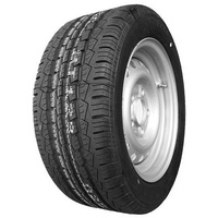 Security TR603 195/50 R13C 104/101N