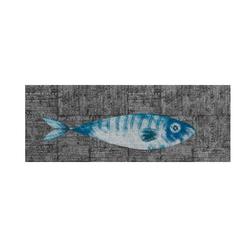 Duni Papier Tischsets 30x40cm By the Sea - 4x250 Stück