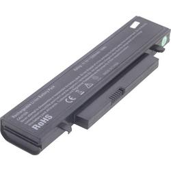 Beltrona Notebook-Akku Batterie Samsung 11.1V 4400 mAh Samsung