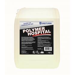 Dreiturm Polymer Hospital 10L - 4636