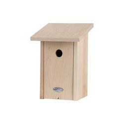 esschert design Vogelhaus Nistkasten
