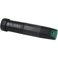 Lascar Electronics EL-USB-5 Spannungs-Datenlogger Messgröße Spannung 0 bis 24V