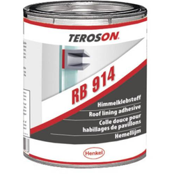 Teroson SB 914 Kontaktkleber 105548 680g