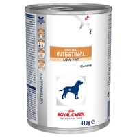 ROYAL CANIN Gastro Intestinal Low Fat Nassfutter