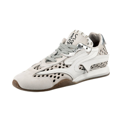 A.S.98 Prize Sneakers Low Sneaker 39