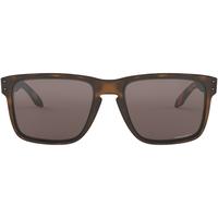 9417-02 brown tortoise/prizm black