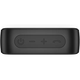 HP Bluetooth-Lautsprecher 350 schwarz