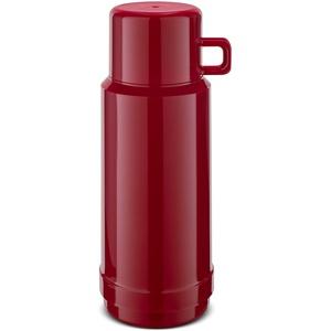 ROTPUNKT Isolierflasche 60 JESPER 1,0 l | BPA-frei - gesundes trinken | Made in Germany | Warm + Kalthaltung | raspberry