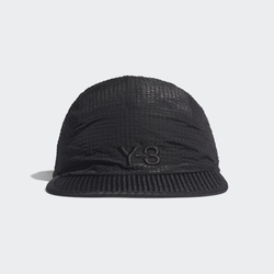 Y-3 CH2 Ventilation Kappe