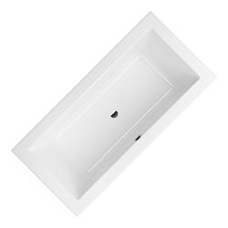 Villeroy & Boch Legato Acryl-Badewanne 180 × 80 cm