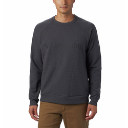 Columbia Herren Lodge Crew Sweater, M