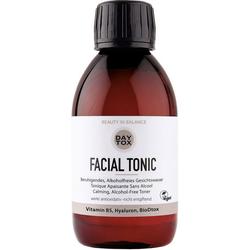 DAYTOX Gesichtswasser Facial Tonic