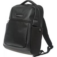new looxs Einzeltasche Nevada schwarz