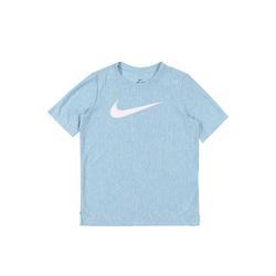 NIKE Sport-Shirt blau