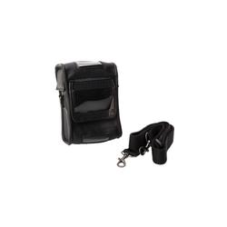 Tasche (IP54) mit Schultergurt für Alpha-2R
