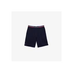 Lacoste Pyjamashorts Basic Pyjama-Shorts M