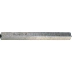 Drehlinge HSSE 8x8x80 mm