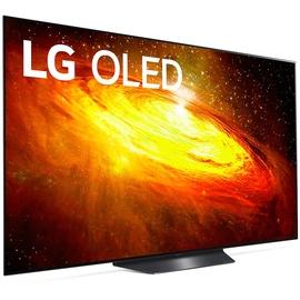 LG OLED55BX9LB