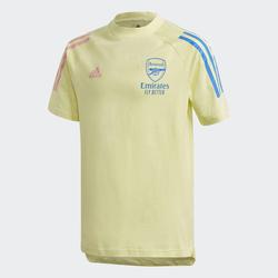 FC Arsenal T-Shirt