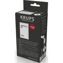 Krups F05400 Entkalker