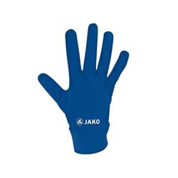 Jako Feldspielerhandschuhe Feldspielerhandschuh blau 10