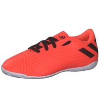 adidas Nemeziz 19.4 IN signal coral/core black/solar red 38 2/3