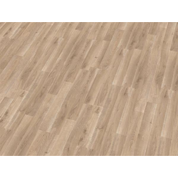 Laminat Kronotex Dynamic Plus D2450 Cutter Oak