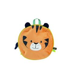 Kaloo® Voyage Rucksack Tiger