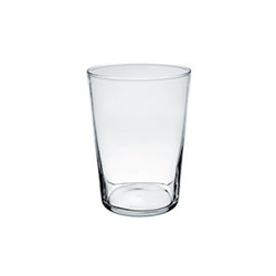 Arcoroc Glas Bodega 50cl