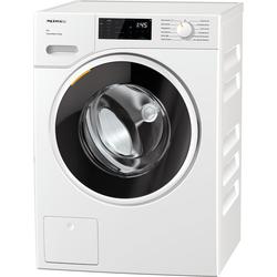Miele Waschmaschine WWD 320 WPS PowerWash & 8 kg