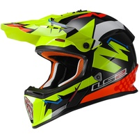 Fast MX437 Replica Isaac Vinales