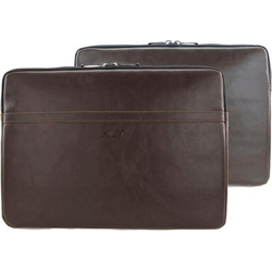 Acer Laptoptasche Premium Sleeve 14Zoll TravelMate X3