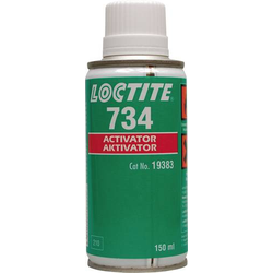 Loctite® 734 Aktivator 142468 150ml