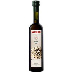 Sesam-Öl kaltgepresst - WIBERG